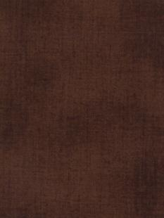 RAC - Plantation Linen Brown image