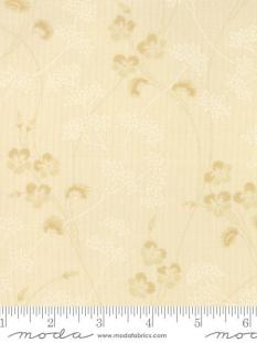 HJ - Cream Dogwood image